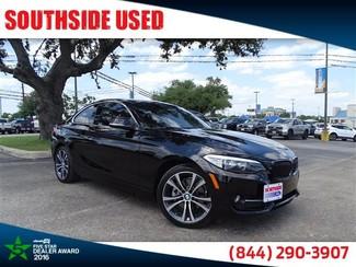 2017 BMW 230i 230i | San Antonio, TX | Southside Used in San Antonio TX