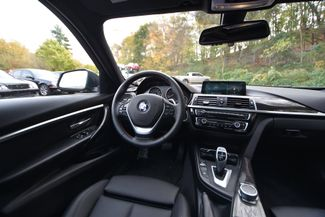 2017 BMW 330i xDrive Naugatuck, Connecticut 15