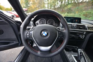 2017 BMW 330i xDrive Naugatuck, Connecticut 20