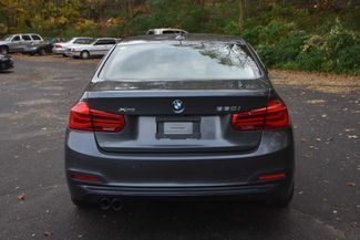 2017 BMW 330i xDrive Naugatuck, Connecticut 3