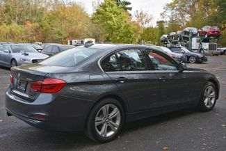 2017 BMW 330i xDrive Naugatuck, Connecticut 4