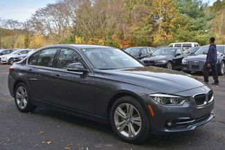2017 BMW 330i xDrive Naugatuck, Connecticut 6