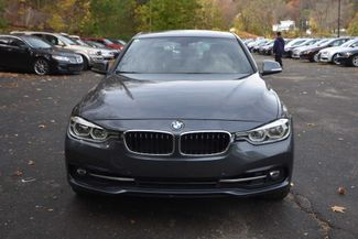 2017 BMW 330i xDrive Naugatuck, Connecticut 7