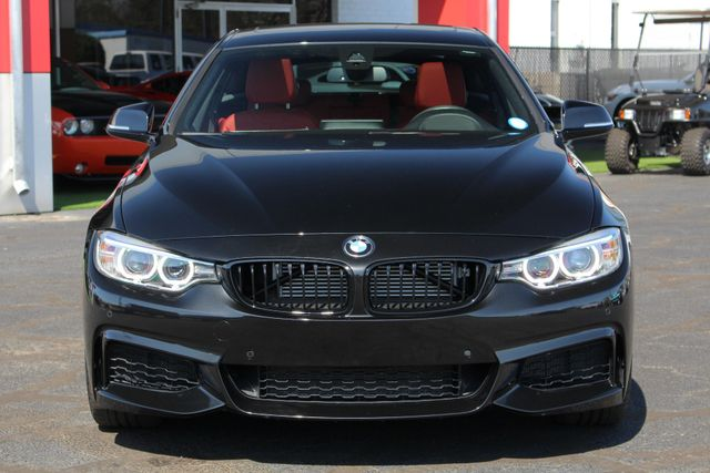 2017 BMW 440i GRAND COUPE RWD M SPORT EDITION! Mooresville , NC 18