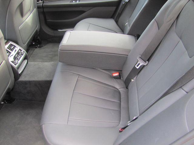 2017 BMW 740i xDrive St. Louis, Missouri 5