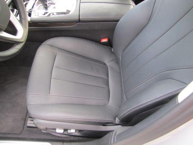 2017 BMW 740i xDrive St. Louis, Missouri 7