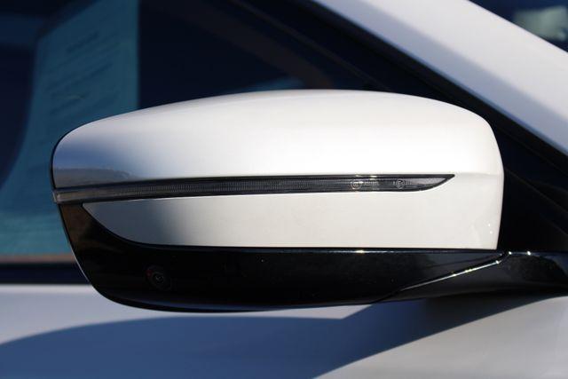 2017 BMW 750i RWD - M SPORT, EXECUTIVE & DRIVER PLUS II PKGS! Mooresville , NC 36