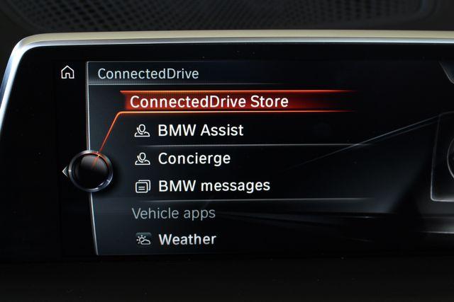 2017 BMW 750i RWD - M SPORT, EXECUTIVE & DRIVER PLUS II PKGS! Mooresville , NC 86