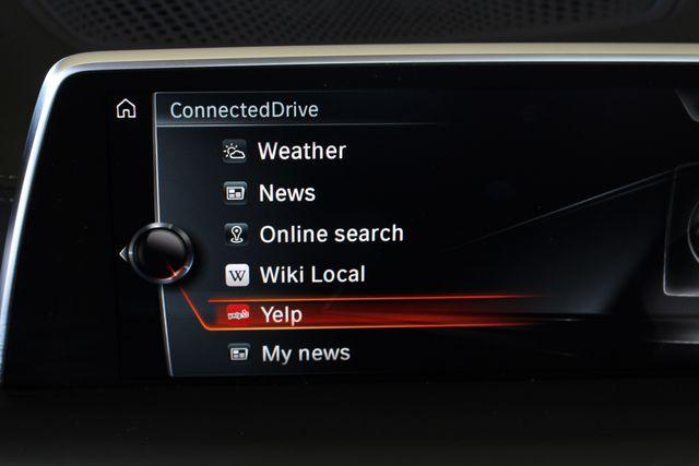 2017 BMW 750i RWD - M SPORT, EXECUTIVE & DRIVER PLUS II PKGS! Mooresville , NC 103