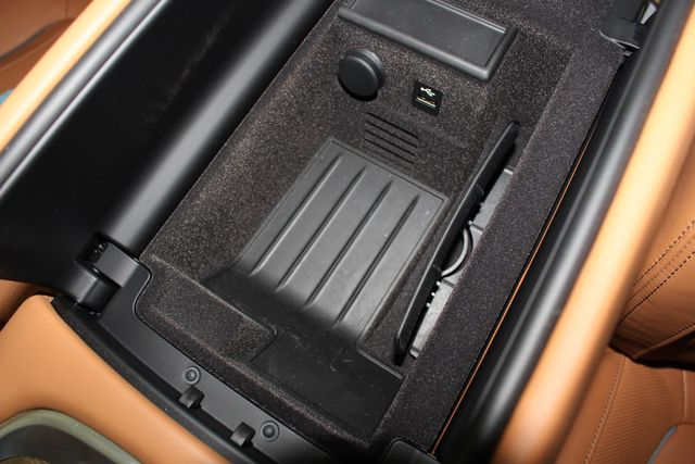 2017 BMW 750i RWD - M SPORT, EXECUTIVE & DRIVER PLUS II PKGS! Mooresville , NC 116