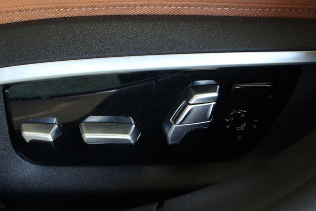 2017 BMW 750i RWD - M SPORT, EXECUTIVE & DRIVER PLUS II PKGS! Mooresville , NC 121