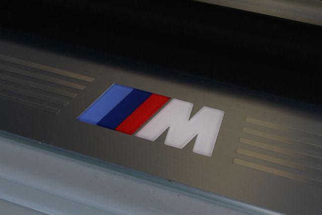 2017 BMW 750i RWD - M SPORT, EXECUTIVE & DRIVER PLUS II PKGS! Mooresville , NC 129
