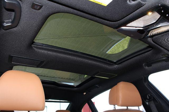 2017 BMW 750i RWD - M SPORT, EXECUTIVE & DRIVER PLUS II PKGS! Mooresville , NC 43