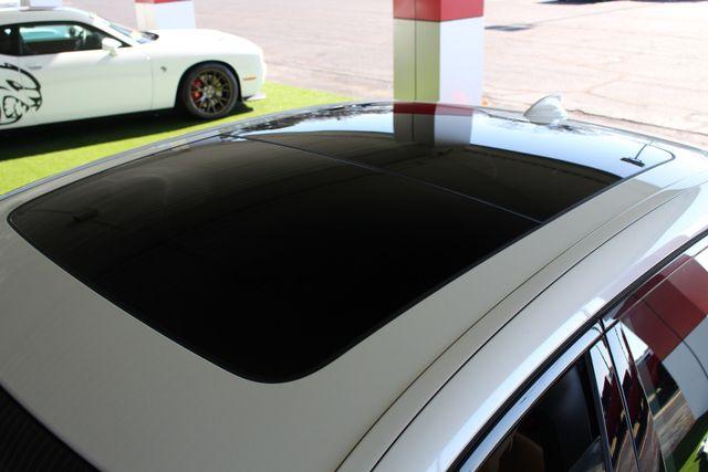 2017 BMW 750i RWD - M SPORT, EXECUTIVE & DRIVER PLUS II PKGS! Mooresville , NC 38