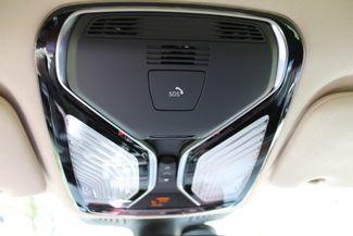 2017 BMW 750i xDrive  price - Used Cars Memphis - Hallum Motors citystatezip  in Marion, Arkansas
