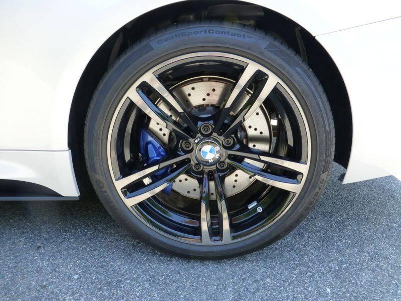 2017 BMW M Models   city MA  European Motorsports  in Lawrence, MA
