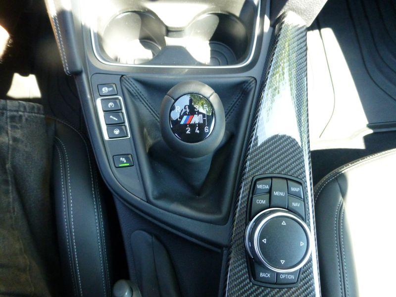 2017 BMW M Models   city MA  European Motorsports  in Lawrence, MA