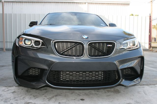 2017 BMW M2 Houston, Texas 1