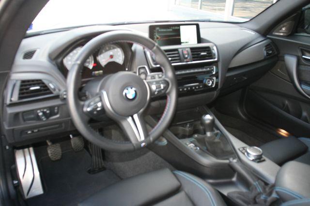 2017 BMW M2 Houston, Texas 13
