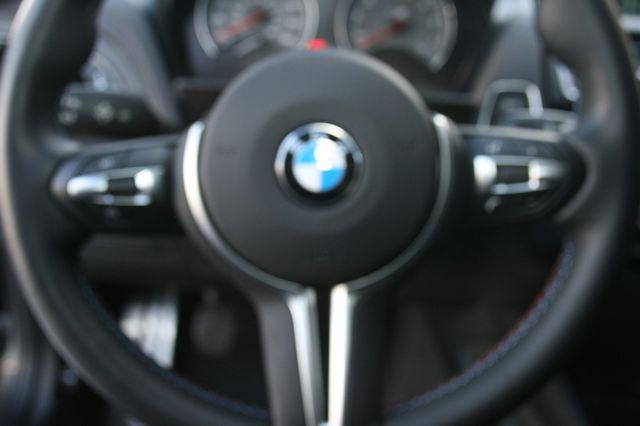 2017 BMW M2 Houston, Texas 23