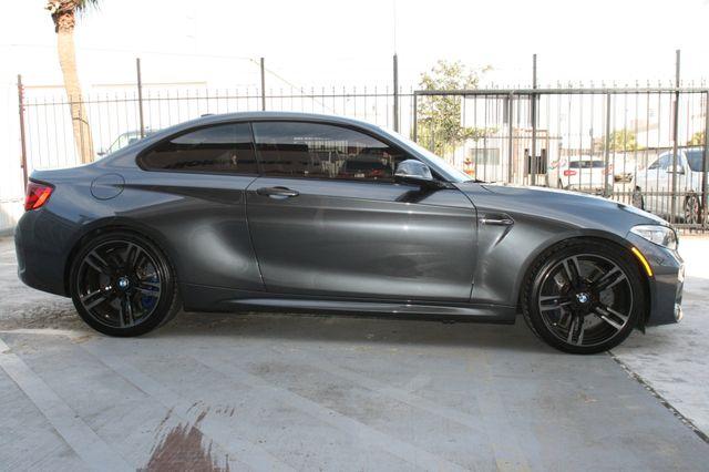 2017 BMW M2 Houston, Texas 9