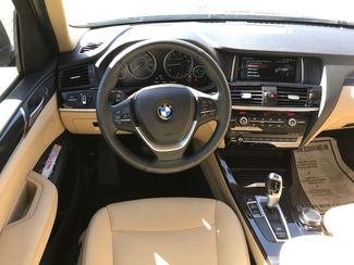 2017 BMW X3 sDrive28i   city Louisiana  Billy Navarre Certified  in Lake Charles, Louisiana