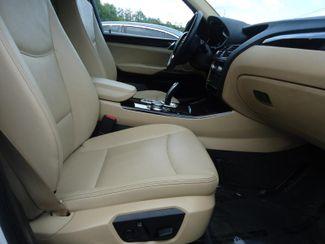 2017 BMW X3 sDrive28i SDRIVE28I SEFFNER, Florida 15