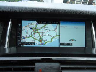 2017 BMW X3 sDrive28i SDRIVE28I SEFFNER, Florida 2