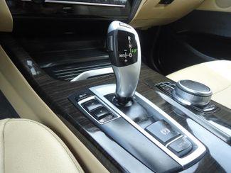 2017 BMW X3 sDrive28i SDRIVE28I SEFFNER, Florida 27