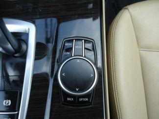 2017 BMW X3 sDrive28i SDRIVE28I SEFFNER, Florida 28