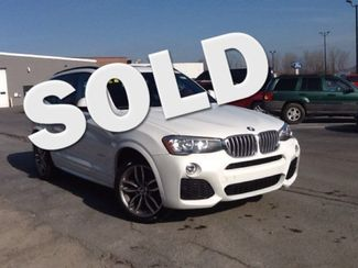 2017 BMW X3 xDrive28i xDrive28i | ., . | Ferrario Auto Team in  .