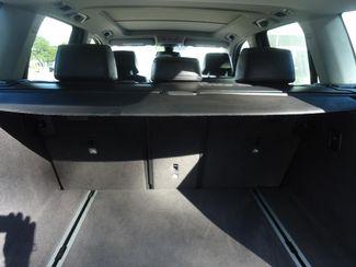 2017 BMW X3 xDrive28i XDRIVE28I ALL WHEEL DRIVE. PANORAMIC. NAVI SEFFNER, Florida 17