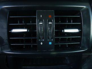 2017 BMW X3 xDrive28i XDRIVE28I ALL WHEEL DRIVE. PANORAMIC. NAVI SEFFNER, Florida 21