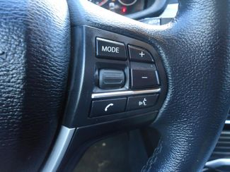2017 BMW X3 xDrive28i XDRIVE28I ALL WHEEL DRIVE. PANORAMIC. NAVI SEFFNER, Florida 24