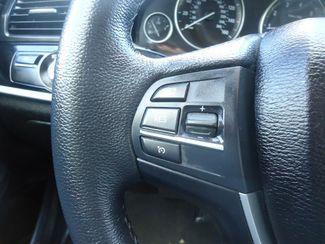 2017 BMW X3 xDrive28i XDRIVE28I ALL WHEEL DRIVE. PANORAMIC. NAVI SEFFNER, Florida 25