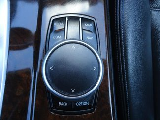 2017 BMW X3 xDrive28i XDRIVE28I ALL WHEEL DRIVE. PANORAMIC. NAVI SEFFNER, Florida 28