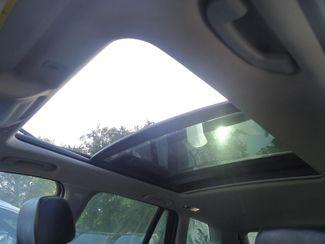 2017 BMW X3 xDrive28i XDRIVE28I ALL WHEEL DRIVE. PANORAMIC. NAVI SEFFNER, Florida 3