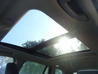 2017 BMW X3 xDrive28i XDRIVE28I ALL WHEEL DRIVE. PANORAMIC. NAVI SEFFNER, Florida 33