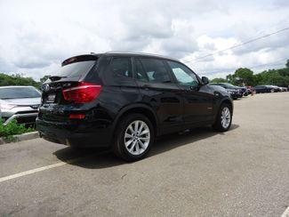2017 BMW X3 xDrive28i XDRIVE28I SEFFNER, Florida 15