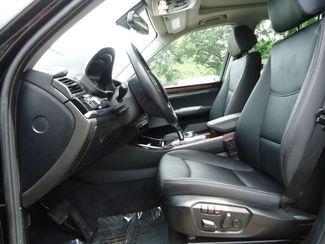 2017 BMW X3 xDrive28i XDRIVE28I SEFFNER, Florida 18