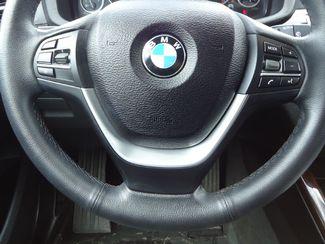2017 BMW X3 xDrive28i XDRIVE28I SEFFNER, Florida 29