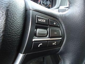2017 BMW X3 xDrive28i XDRIVE28I SEFFNER, Florida 30