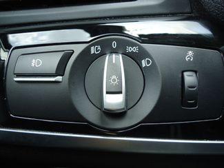 2017 BMW X3 xDrive28i XDRIVE28I SEFFNER, Florida 33