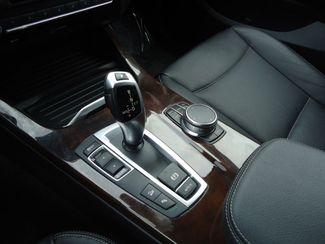 2017 BMW X3 xDrive28i XDRIVE28I SEFFNER, Florida 35