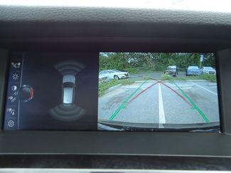 2017 BMW X3 xDrive28i XDRIVE28I SEFFNER, Florida 45