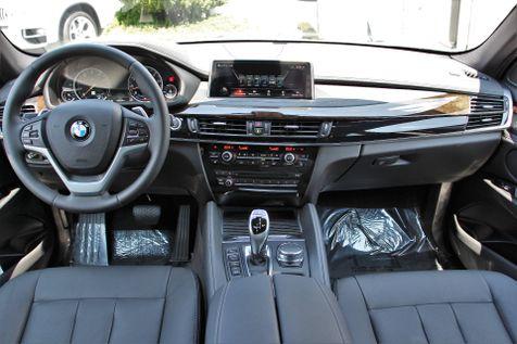 2017 BMW X6 xDrive 35i xLine in Alexandria, VA