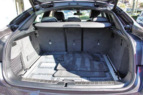 2017 BMW X6  xDrive 35i in Alexandria, VA