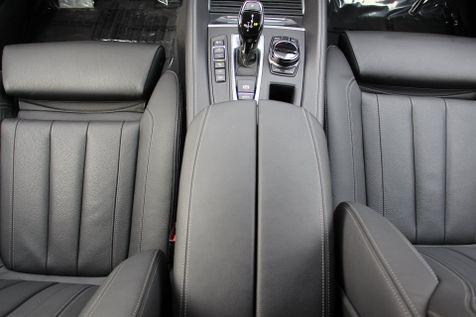2017 BMW X6 xDrive 50i M Sport PKG in Alexandria, VA