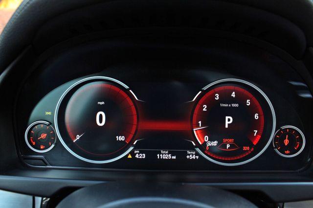 "2017 BMW X6 sDrive 35i sDrive35i M-SPORT PKG 20"" ALLOY WHLS Woodland Hills, CA 16"