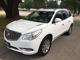 2017 Buick Enclave in , Texas